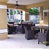 420 S Park Rd - 420 South Park Road, Hollywood, FL 33021