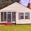 146 Pear Avenue - 146 Pear Avenue, Hampton, VA 23661