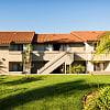 Elán Milano Apartment Homes - 3634 College Blvd, Oceanside, CA 92056