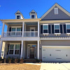 1009 Sterling Drive - 1009 Sterling Dr, Waxhaw, NC 28173
