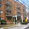 30 Fuller St. - 30 Fuller Street, Brookline, MA 02446