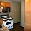 2507 Allequippa St - 2507 Allequippa Street, Pittsburgh, PA 15213