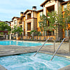 The Reserve at Empire Lakes - 11210 4th St, Rancho Cucamonga, CA 91730