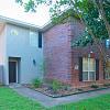1212 Oney Hervey - 1212 Oney Hervey Drive, College Station, TX 77840