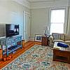 1 Pell Street - 1 Pell Street, Newport, RI 02840