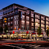 Carolina Square - 133 W Franklin St, Chapel Hill, NC 27516