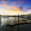 Moorings - 14750 Beach Blvd, Jacksonville, FL 32250