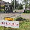 9910 BRACE ST APT - 206 - 9910 Brace St, Detroit, MI 48228
