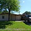 6166 BIRCH VALLEY DR - 6166 Birch Valley Drive, San Antonio, TX 78242