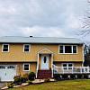 728 OLD FARM RD - 728 Old Farm Road, Green Knoll, NJ 08807