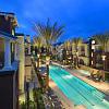 Los Alisos at Mission Viejo - 28601 Los Alisos Blvd, Mission Viejo, CA 92692