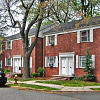 The Woodlands - 53 Maier Street, North Arlington, NJ 07109