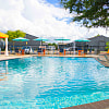 Link - 9450 Forest Springs Dr, Dallas, TX 75243