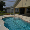 1632 SE 6TH ST - 1632 Southeast 6th Street, Cape Coral, FL 33990