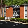 Alder Park - 8 Cumberland Way SE, Smyrna, GA 30080