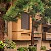 Elan View Pointe - 54 Woodlawn Avenue, Chula Vista, CA 91910