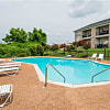 407 Churchill Xing - 407 Churchill Crossing, Nashville, TN 37115