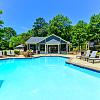 Rosemont Vinings Ridge - 3200 Post Woods Dr, Atlanta, GA 30339