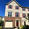 161 Kyle Drive - 161 Kyle Dr, Tinton Falls, NJ 07712