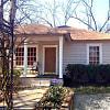 1804 Ellen Street NW - 1804 Ellen Street Northwest, Atlanta, GA 30318