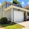 89 Richmond St - 89 Richmond Street Southeast, Atlanta, GA 30312