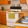 Grandview Manor Apartments - 515 Maple St, Grand Ledge, MI 48837