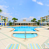 Cabana West - 302 Cabana Blvd, Panama City Beach, FL 32407