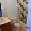 1674 Green Hills Pl - 1674 Green Hills Place, Perris, CA 92571