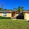 2861 Emerson Drive - 2861 Emerson Drive Southeast, Palm Bay, FL 32909