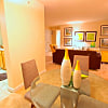 Wildwood Towers - 1075 S Jefferson St, Arlington, VA 22204