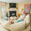 Briarleigh Park Apartments - 401 Park Ridge Ln, Winston-Salem, NC 27104