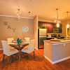 Belle Haven Apartment Homes - 9005 Post Canyon Ln, Charlotte, NC 28213