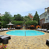 The Manor at Buckhead - 3558 Piedmont Rd NE, Atlanta, GA 30305