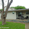 5101-A Guadalupe - 5101 Guadalupe St, Austin, TX 78751