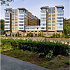 RiversEdge at Port Imperial - 1500 Avenue at Port Imperial, West New York, NJ 07086