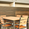 The Highland at Sherman Oaks - 4355 Sepulveda Blvd, Los Angeles, CA 91403