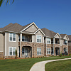 Legacy Concord Apartments - 5020 Avent Drive NW, Concord, NC 28027