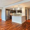 The Sterling Apartment Homes - 1815 John F Kennedy Blvd, Philadelphia, PA 19103