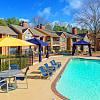 Parc at 1695 - 1695 Graves Rd, Norcross, GA 30093