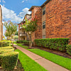 The Lakes Of 610 Apartments - 2701 W Bellfort St, Houston, TX 77054