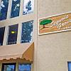 Sequoia Grove - 14575 Bancroft Ave, San Leandro, CA 94578