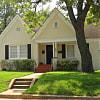 405 Sunny Lane - 405 Sunny Ln, Tyler, TX 75702