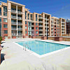 The Palatine Apartments - 1301 N Troy St, Arlington, VA 22201