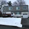 50 Hileen Dr - 50 Hileen Drive, Kings Park, NY 11754