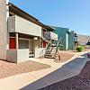 Azura - 2800 W Sahuaro Dr, Phoenix, AZ 85029