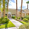 The Boulevard - 3050 S Nellis Blvd, Las Vegas, NV 89121