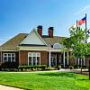 The Estates at Horsepen - 1 Drayson Way, Richmond, VA 23226