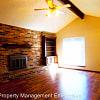 6709 Lyrewood Court - 6709 Lyrewood Court, Oklahoma City, OK 73132
