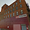 208 South Pulaski Street, Suite 5D - 208 S Pulaski St, Baltimore, MD 21223