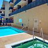 Villa Careena - 1136 N. Larrabee Street, West Hollywood, CA 90069